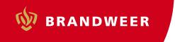Logo MijnBrandweer